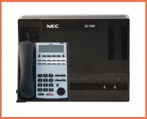 Small Business Phone System Pricing